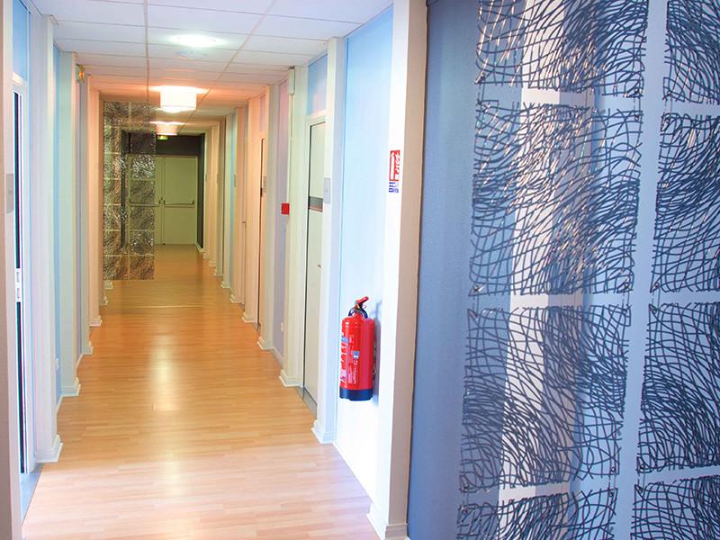 Le centre m dical dr cadic philippe - Cabinet medical paris 11 ...